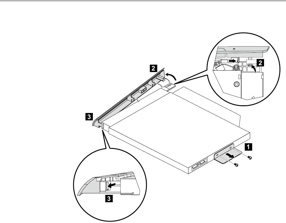 Lenovo Ideacentre B5 B520 Hmm User Manual Idea Centre