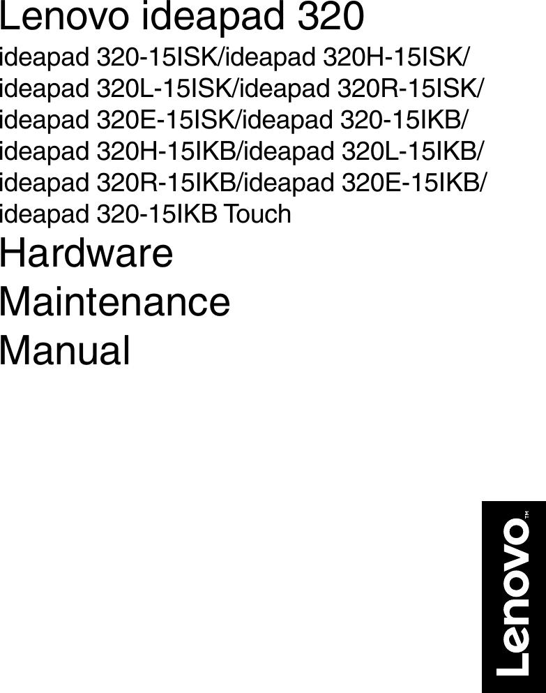 lenovo ideapad 320-15ikb wifi driver