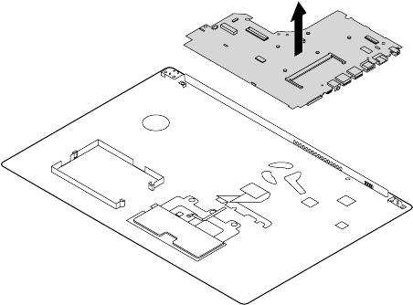 Lenovo Ideapad320 17ast 320x 320 17abr Hmm 201705 Ideapad 17 Abr Ast