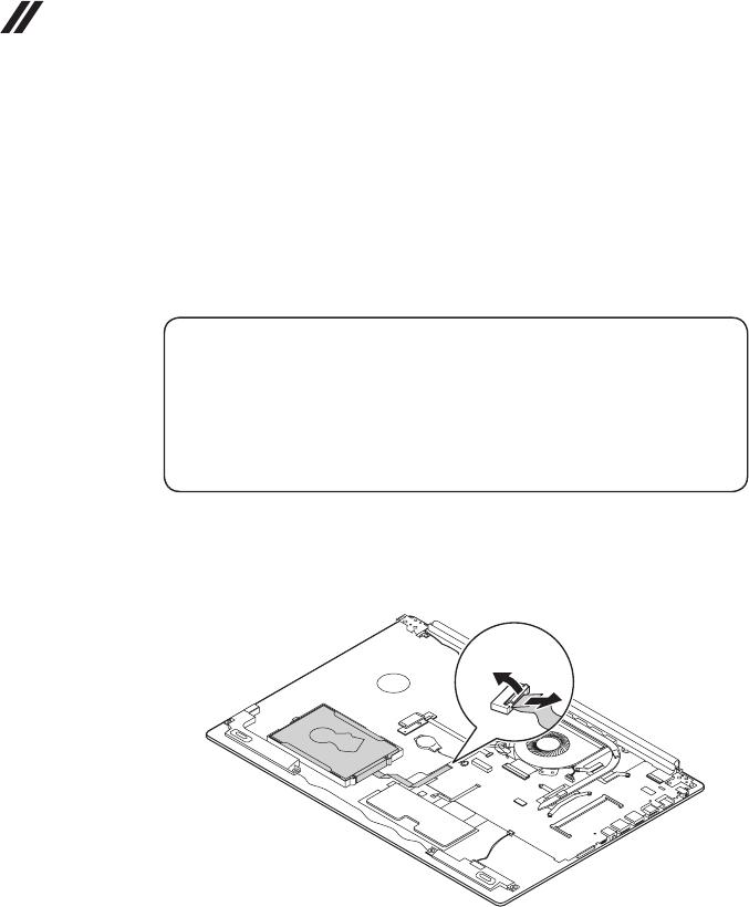 Lenovo Ideapad320 17ikb 320x 320 17isk Hmm 201705 User Manual