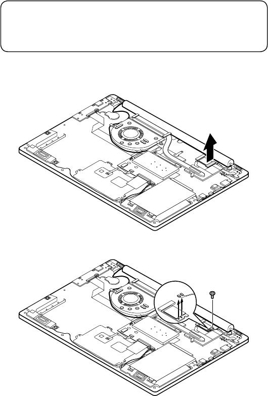 Lenovo Ideapad320s 15isk 320s 15ikb Hmm 201704 U31 70 User Manual