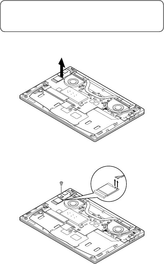 Lenovo Ideapad720s 14ikb Hmm 201705 User Manual Hardware Maintenance