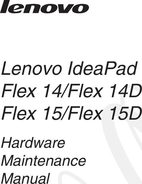 Lange Hängele lenovo ideapad flex14flex15 hmm user manual hardware maintenance