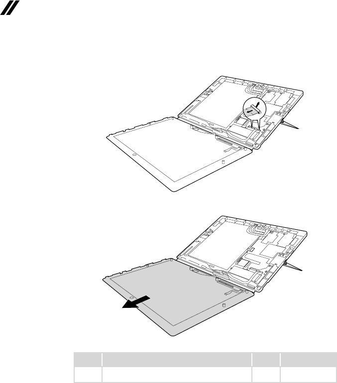 700-12ISK-SCREWS Lenovo Screw Kit 700-12ISK