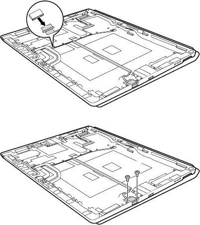 Lenovo Ideapad Miix 700 12isk Hmm 201511 User Manual Hardware