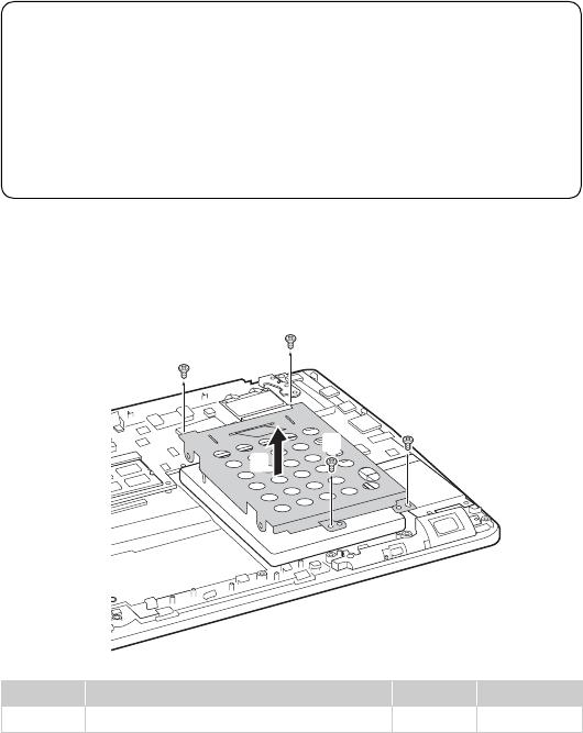 Lenovo Ideapad S200 S206 Hmm 1st Edition Feb 2012 English User