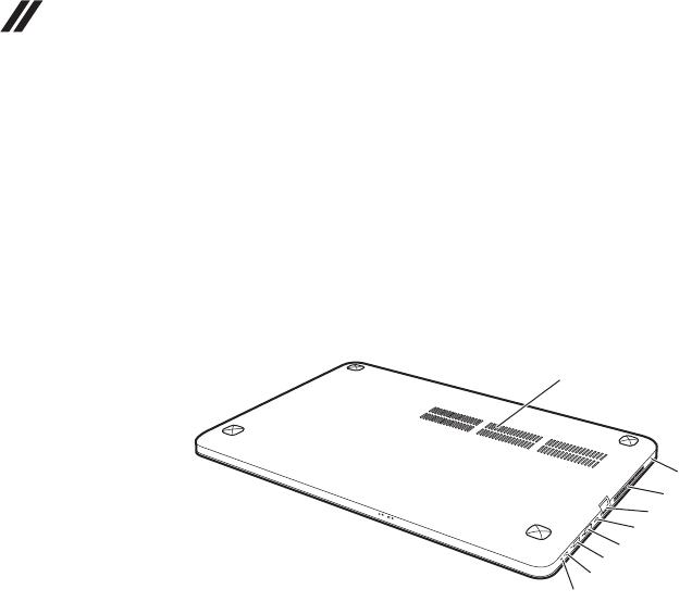 Lange Hängele lenovo ideapad u510 hmm 1st edition sep 2012 user manual
