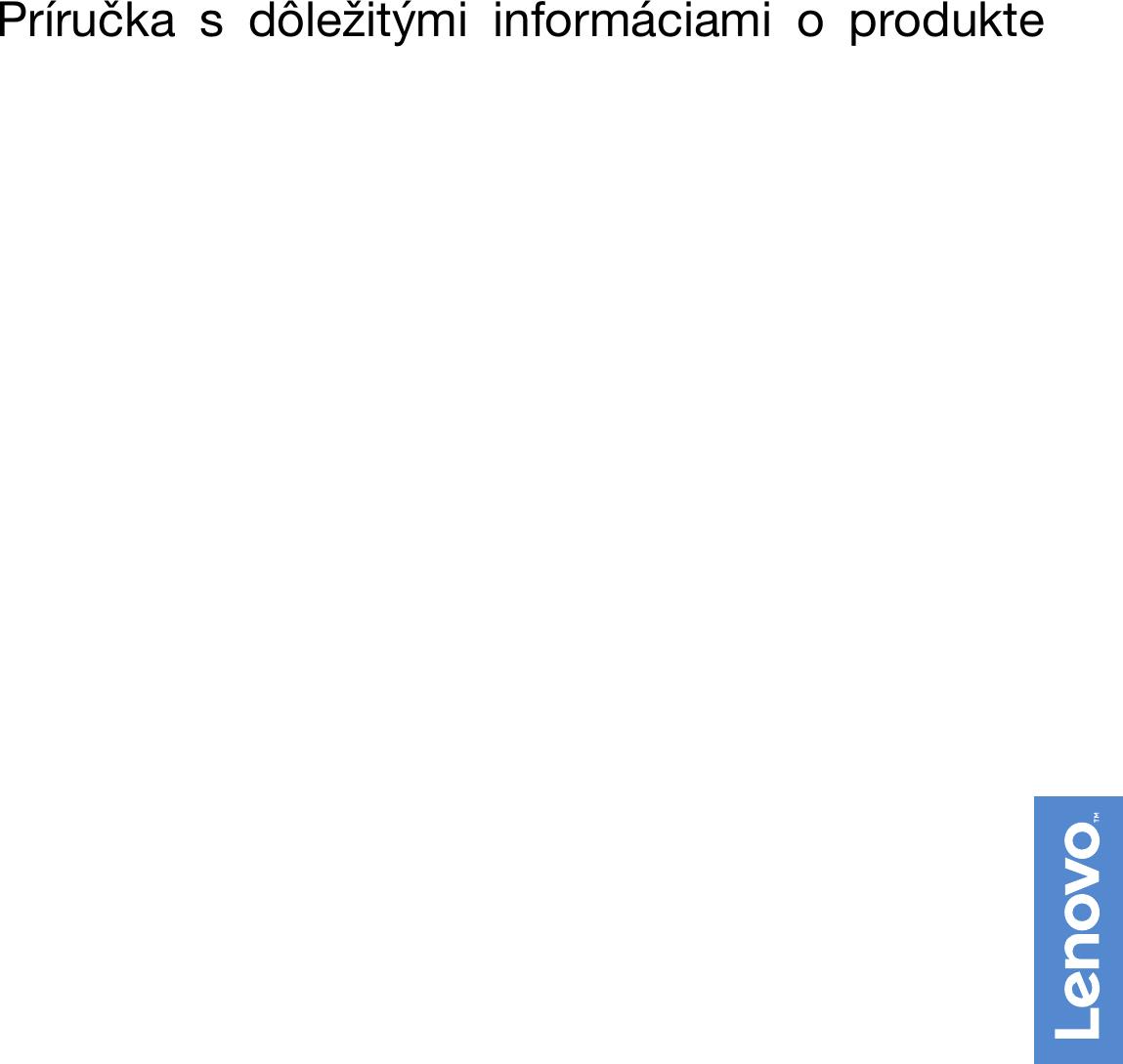 Zoznamka Salina ks