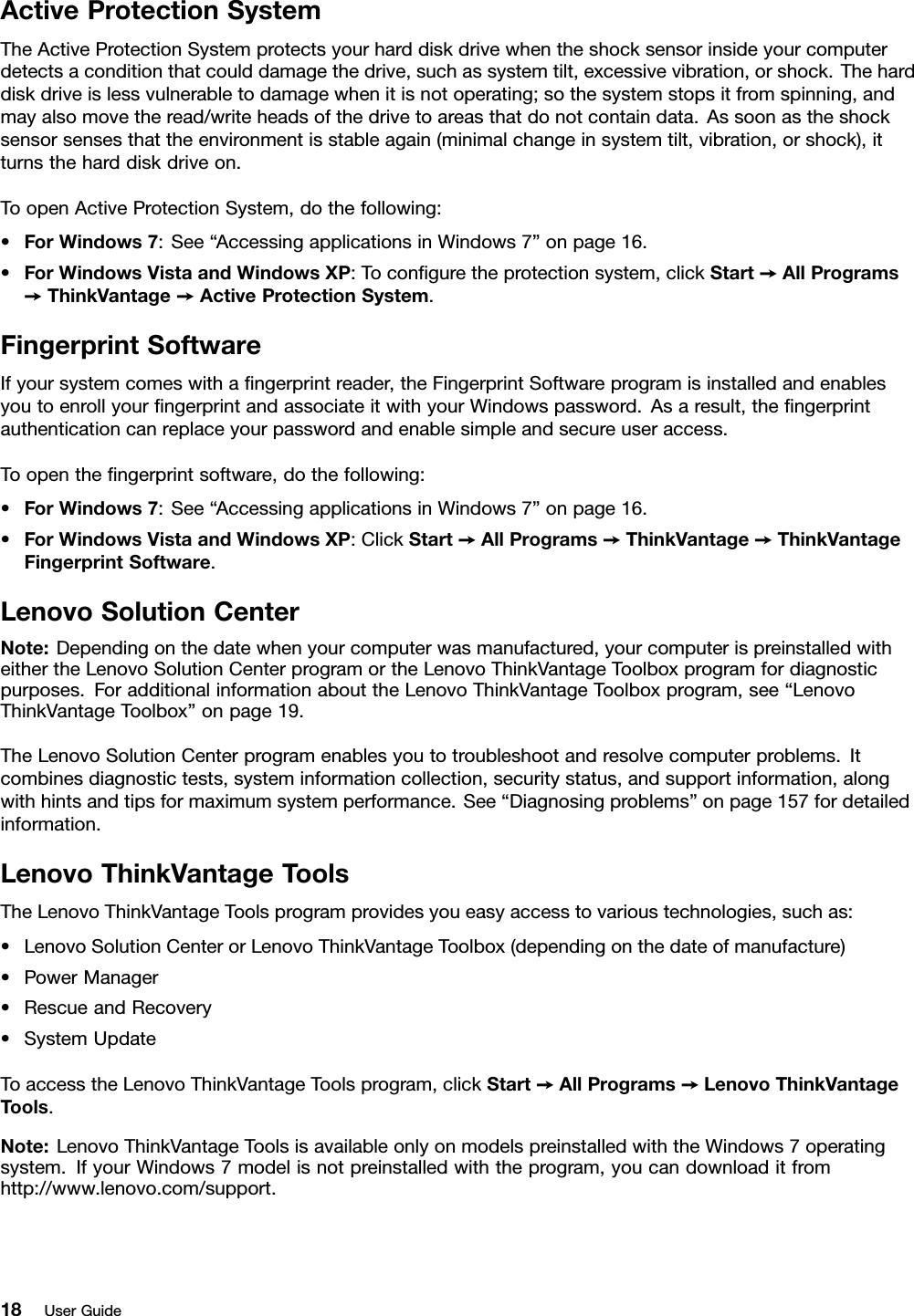 18 Error Secure Flash Rom Verify Fail Lenovo