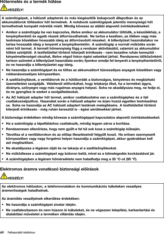 orosz társkereső oldal vancouver bc