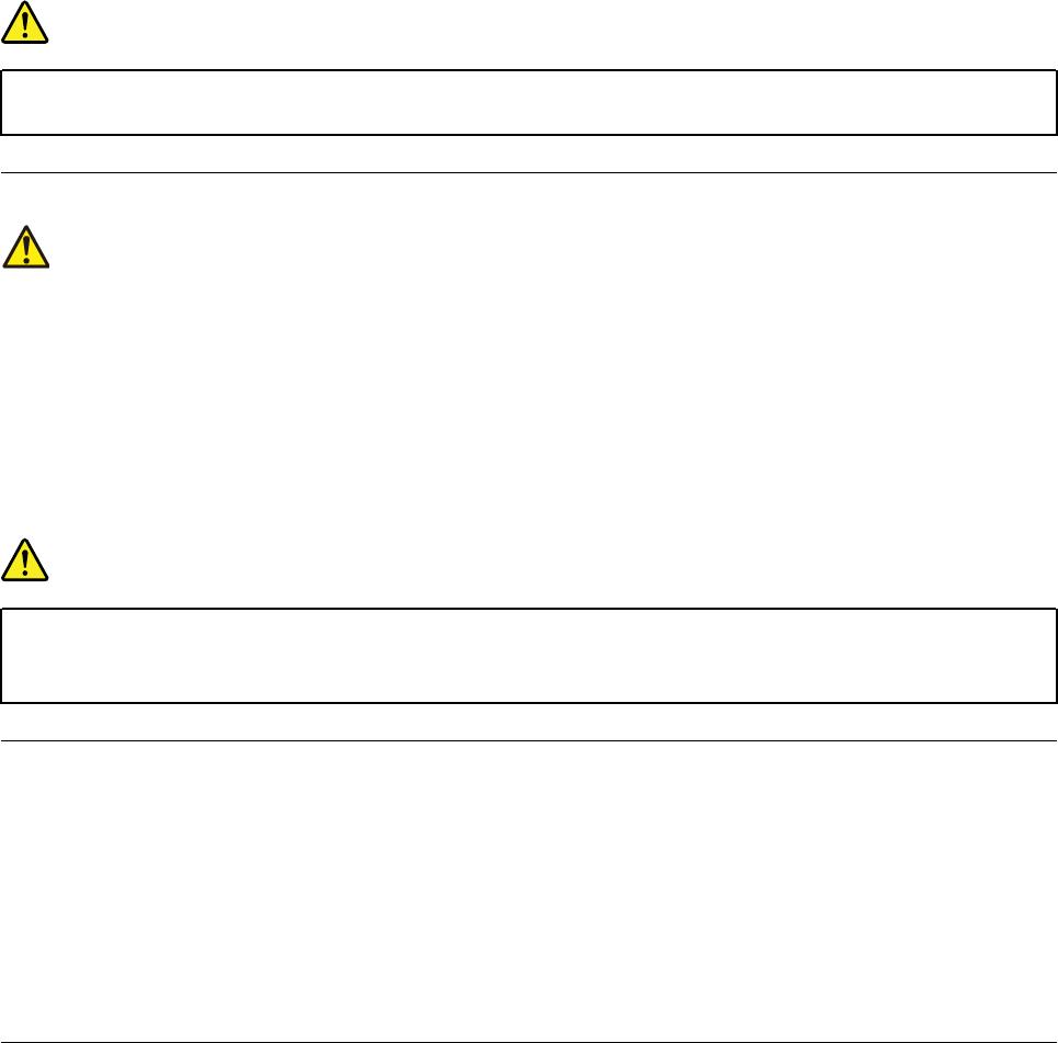 Fein Aufgaben Des Inkassomitglieds Ideen - Entry Level Resume ...