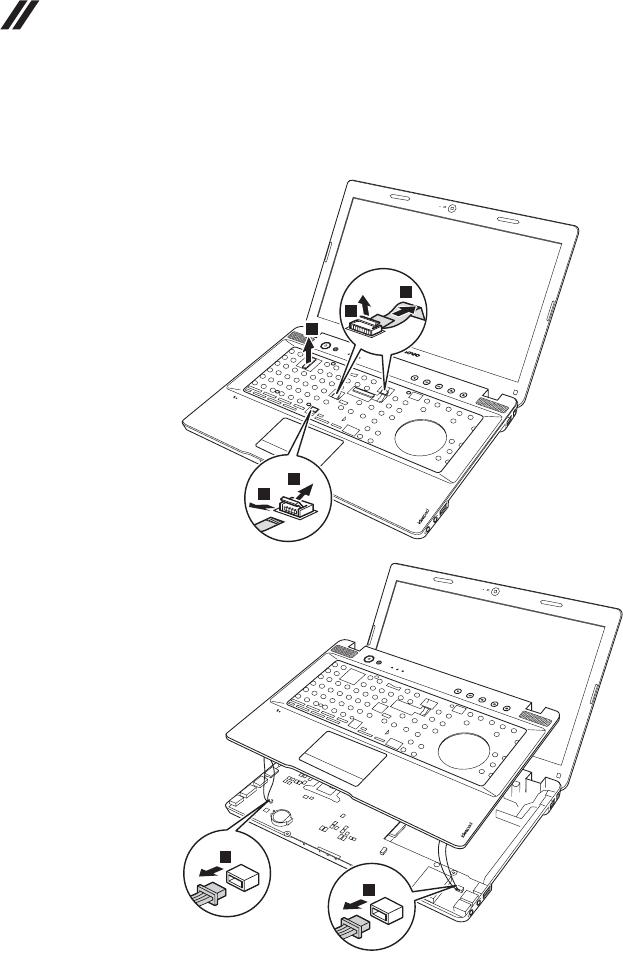 Dreamcast Rgb Mod