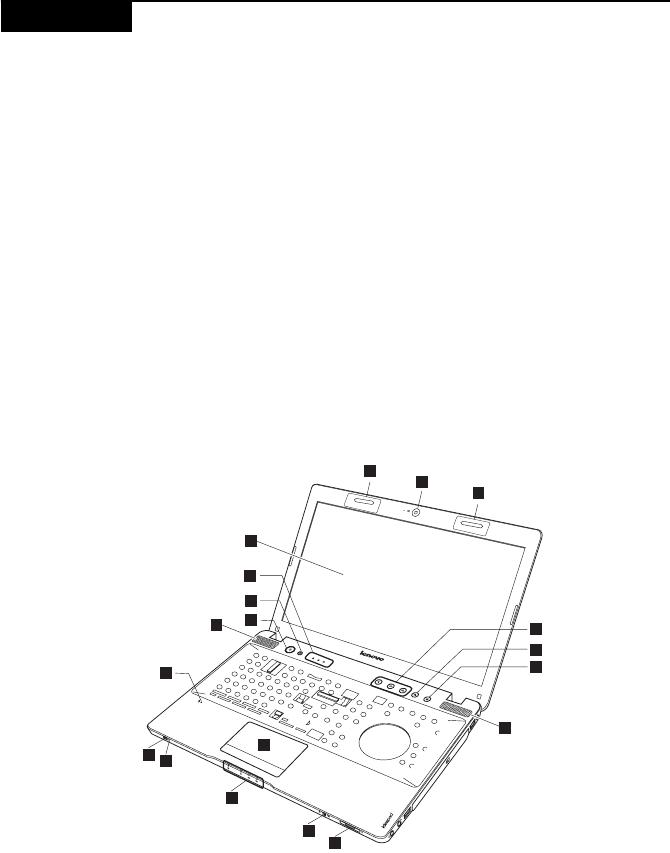 Lenovo Lenovo Z370z470z570 Hardware Maintenance Manual V1