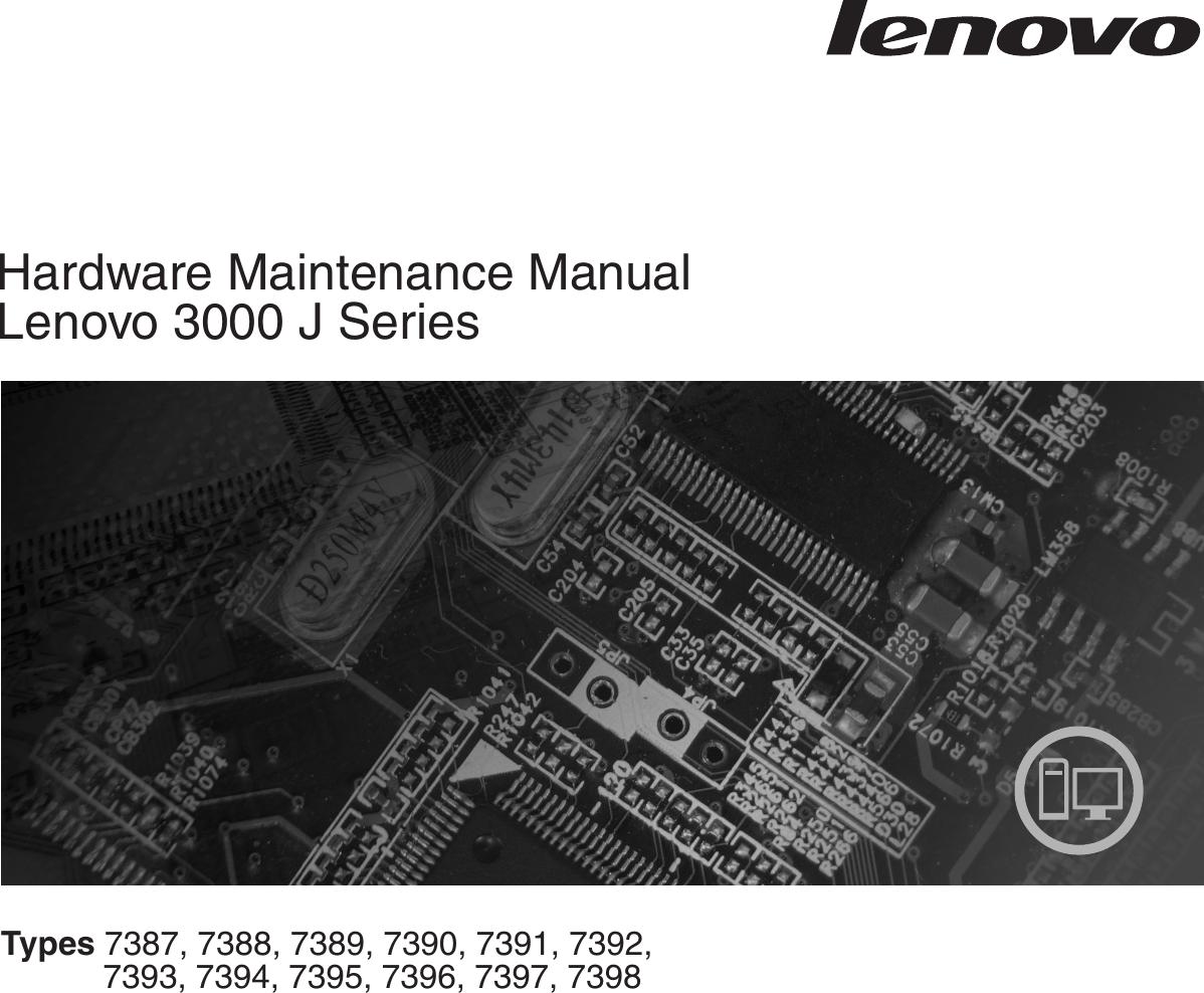 41X4252 Lenovo 1 GB 4200 MEMORY