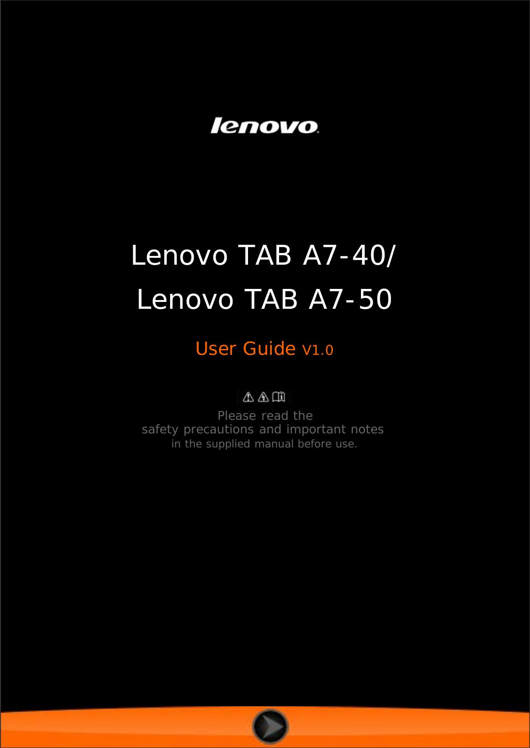 H/ülle F/ür Lenovo Ideatab A3500 H/ülle St/änder Tablette Schutzh/ülle SN