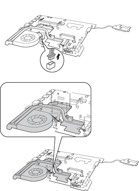 Lenovo G400g500g405g505g410g510 Hmm User Manual Hardware Maintenance