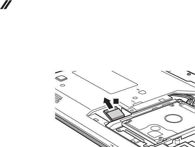 Lenovo G470g475g570g575 Hardware Mainenance Manual G470475570575