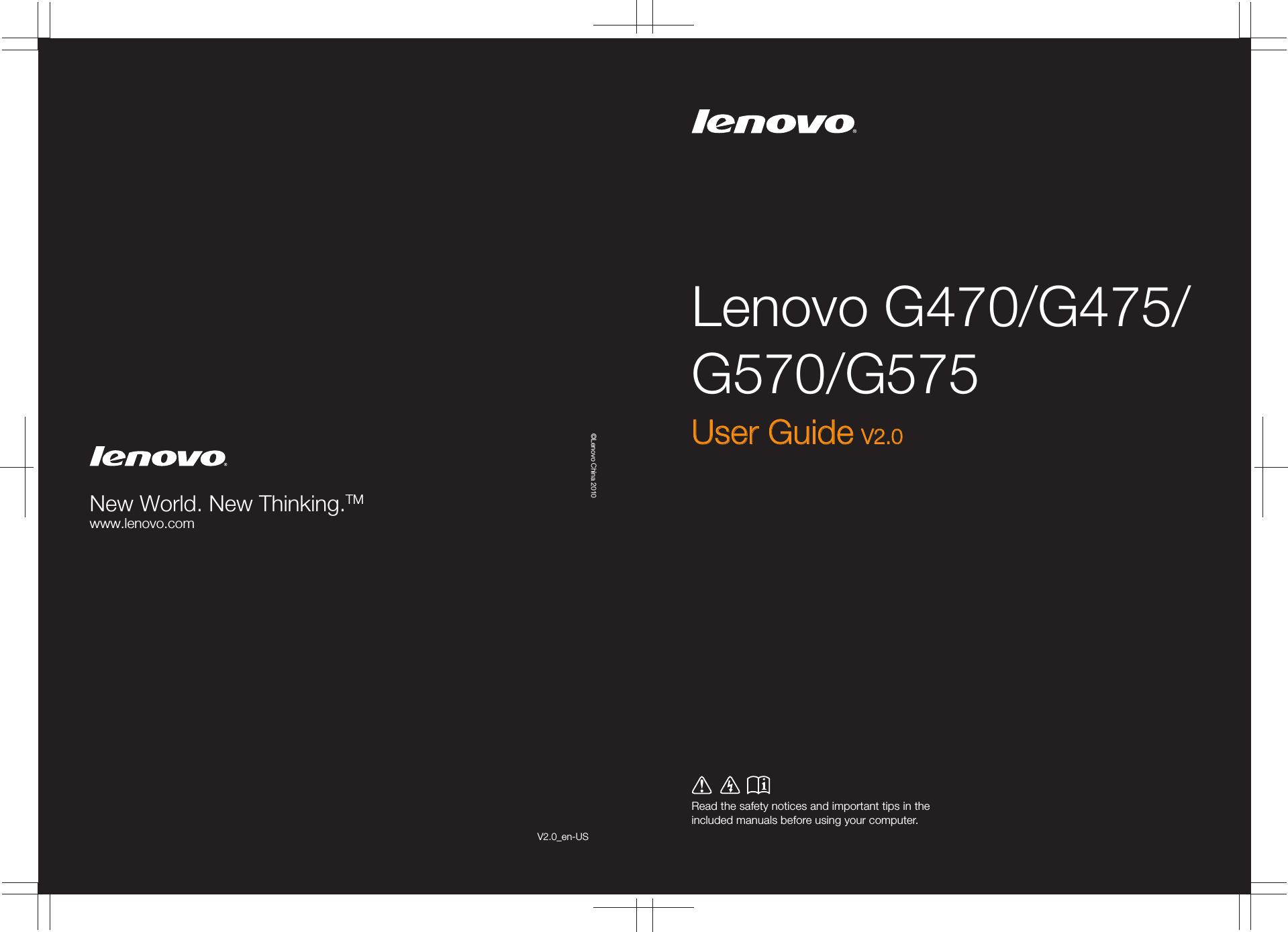Phaser 3250 manual ebook array spa manual der keiler online user manual u2022 rh pandadigital co fandeluxe Images