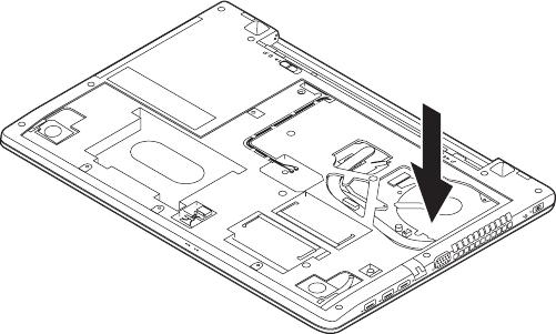 Lange Hängele lenovo g z 70 series hmm user manual hardware maintenance g70 70