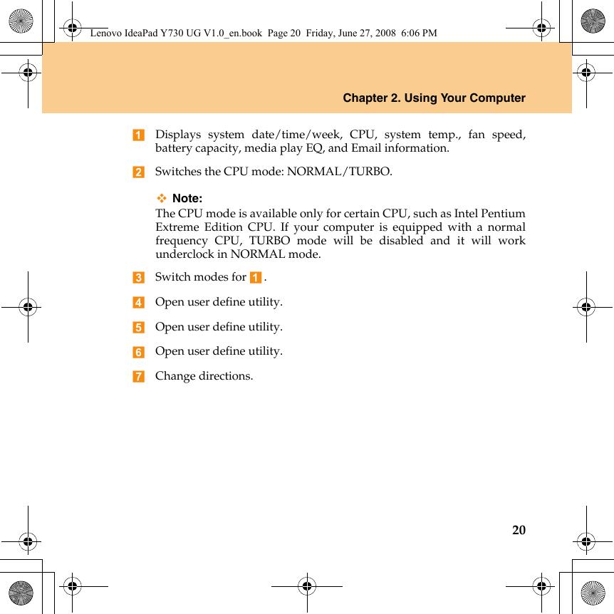 Lenovo Ideapad Y730 Users Manual UG V1 0_en