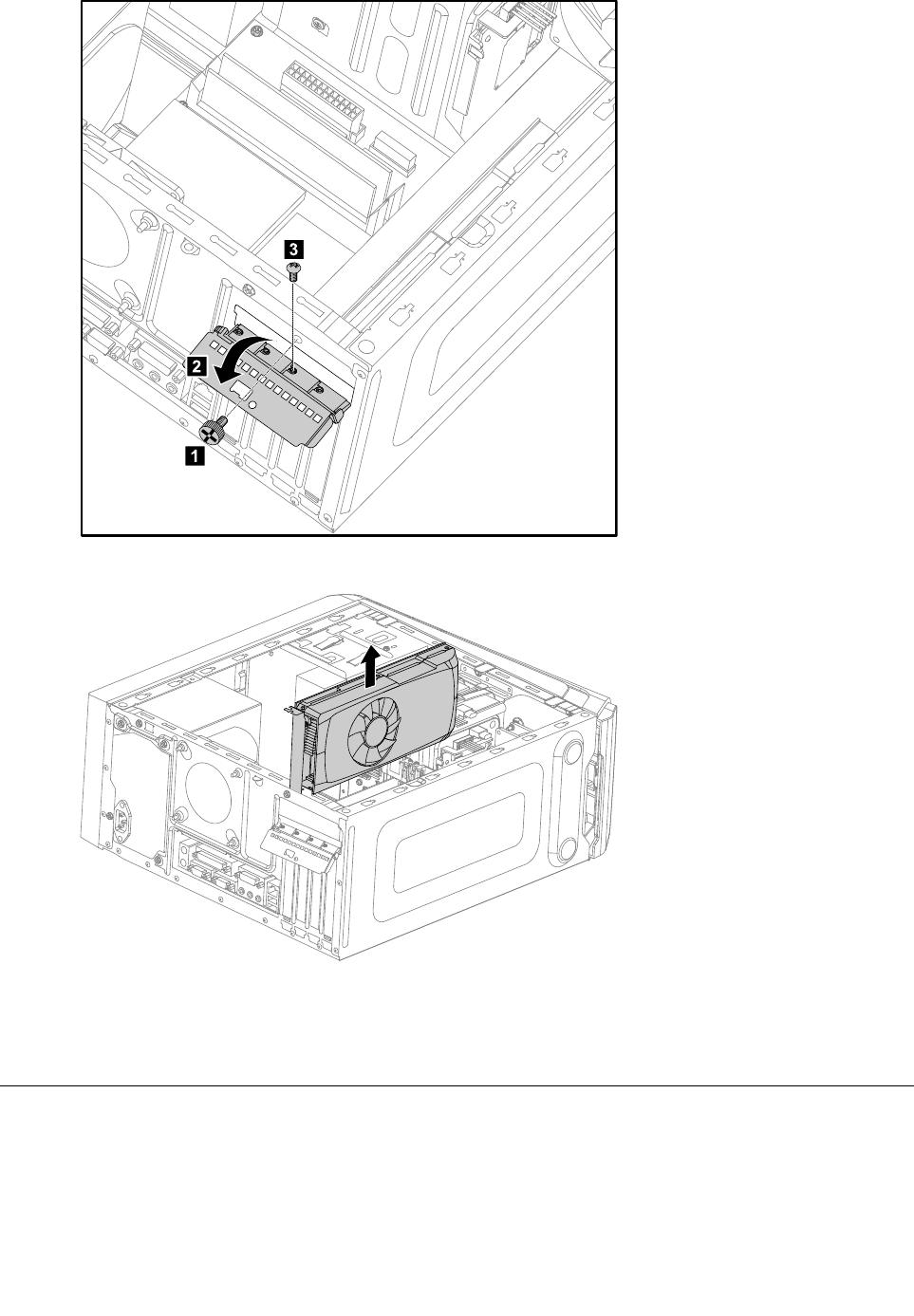 Msi N1996 Motherboard Wiring Diagram - Wiring Diagram Database on asrock wiring diagram, ups wiring diagram, headset wiring diagram, 10 usb pin connection diagram, power supply wiring diagram, hard drive wiring diagram, usb 2.0 pinout diagram, hardware wiring diagram, usb flash drive wiring diagram, usb connection wiring diagram, laptop wiring diagram, n1996 wiring diagram, asus wiring diagram, ram wiring diagram, keyboard wiring diagram,