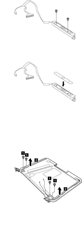 Lenovo N22 20 Touch Hmm 201605 User Manual Hardware Maintenance