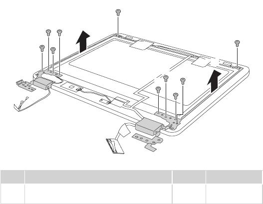 Lenovo N23 Hmm 201607 User Manual Hardware Maintenance Winbook