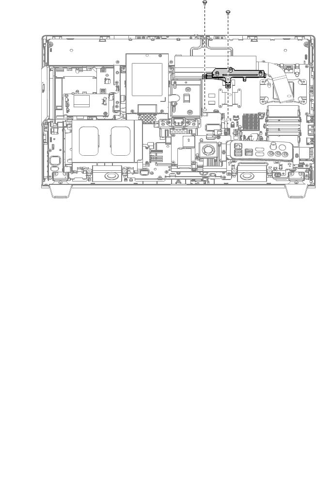 Lenovo Personal Computer B540 B540p Users Manual