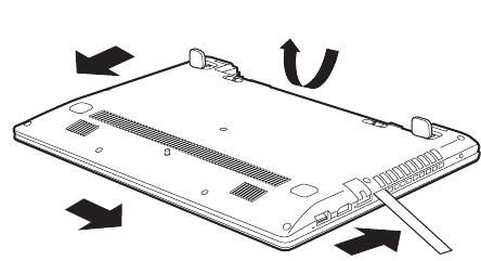 Design Hängelen lenovo s20 30 30touch hmm user manual hardware maintenance 30