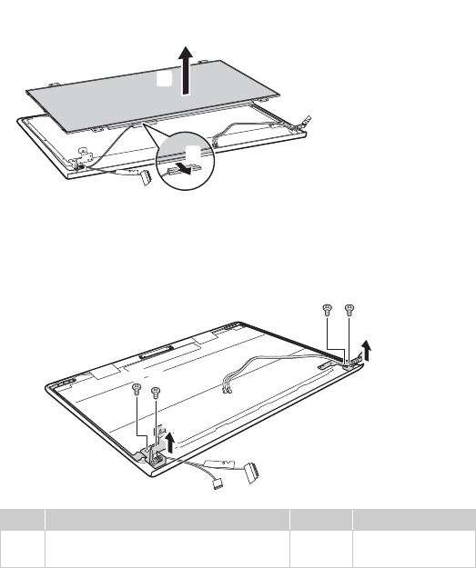 Lenovo S435 Hmm User Manual Hardware Maintenance Laptop Lenovo