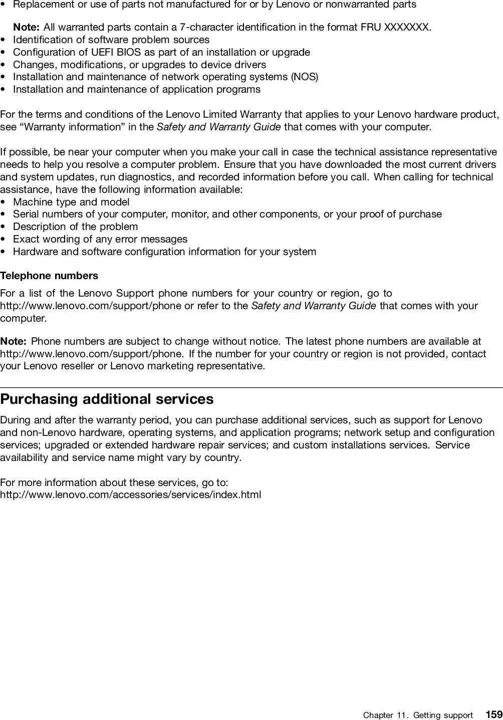 Lenovo T430 Users Manual