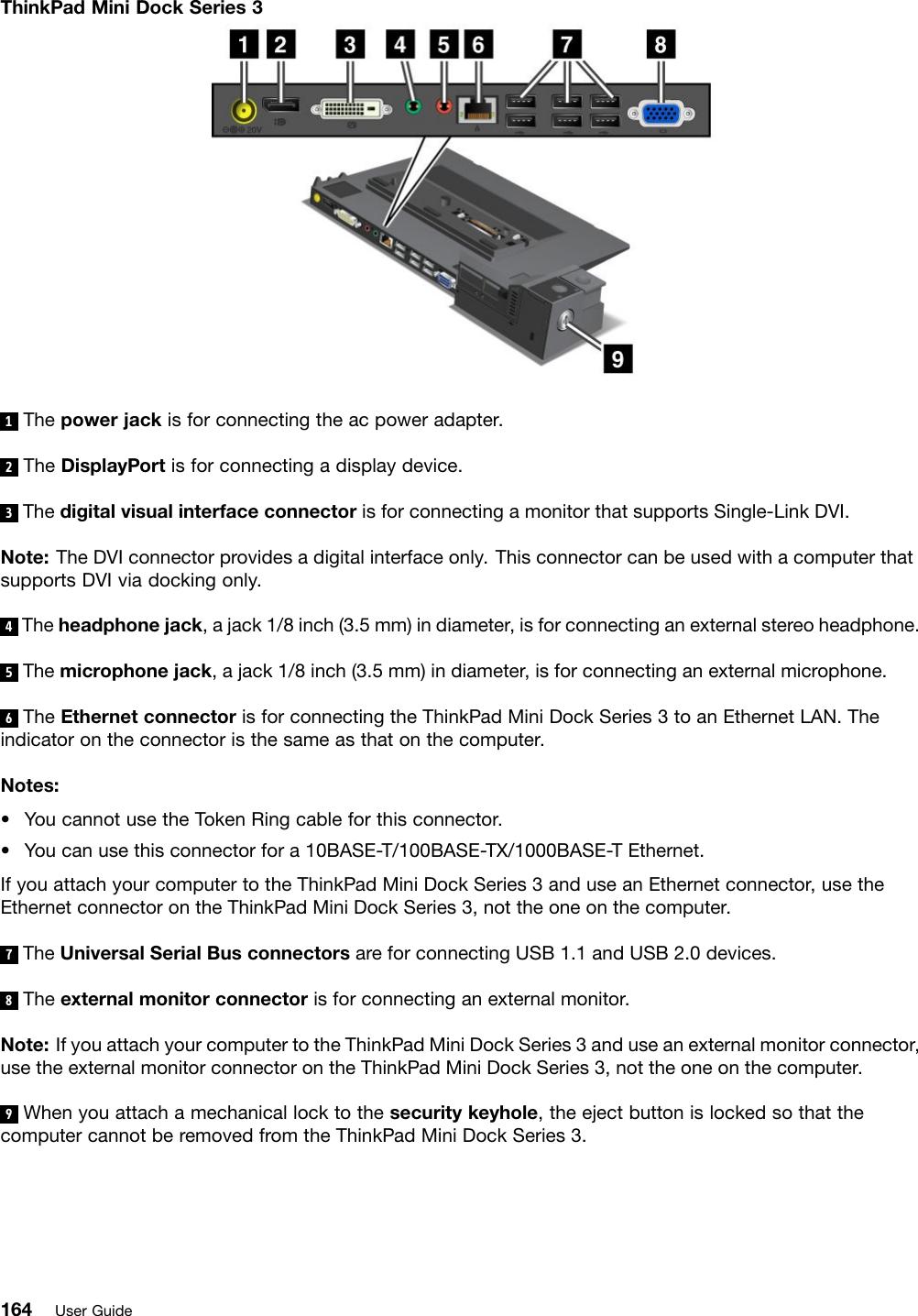 Lenovo Tablet 42872W5 Users Manual