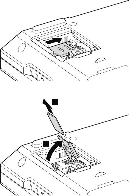 Lenovo Thinkpad 28472ju Users Manual Sl410 L410 Sl510 And L510