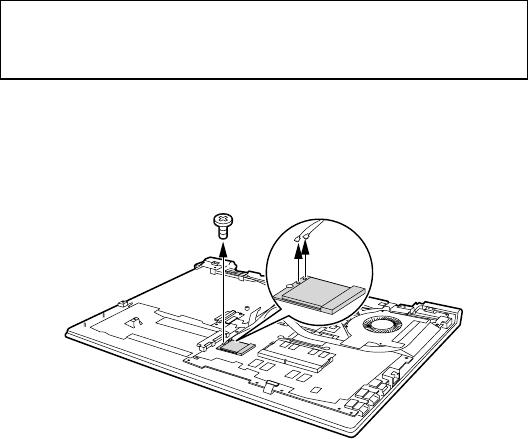 Lenovo V110 15ikb Hmm 201705 15 Ikb User Manual Hardware Maintenance