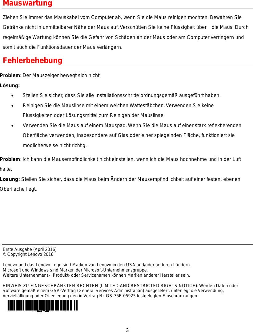 Funky Lieferant Vertragsvorlage Adornment - FORTSETZUNG ARBEITSBLATT ...