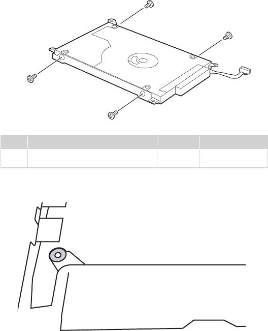 Lenovo Yoga 300 Hmm 201510 User Manual Hardware Maintenance 11iby