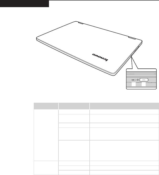 New for Lenovo SN20G60046 SN20G91264 SN20G91244 Backlit keyboard without frame