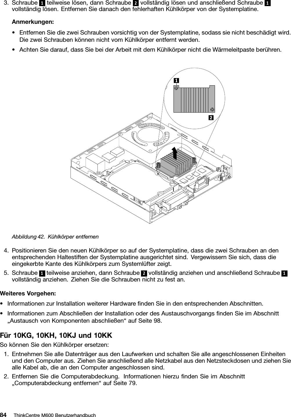 3590S 6 MM Knob Präzision Präzise Potentiometer Wahlknopf Schloss Hut  ZBDE