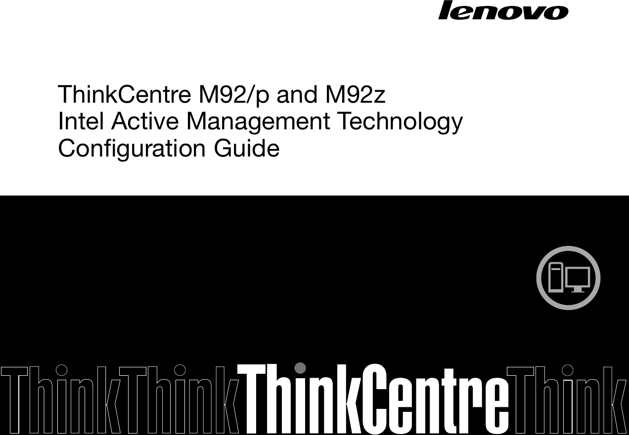 LENOVO THINKCENTRE M57P INTEL AMT MANAGEABILITY ENGINE COMPONENTS TREIBER WINDOWS 7