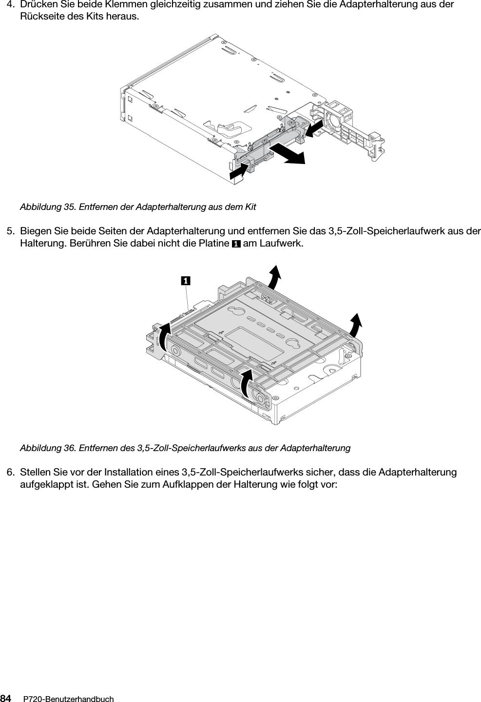 Tolle Teile Eines Automotordiagramms Zeitgenössisch - Schaltplan ...