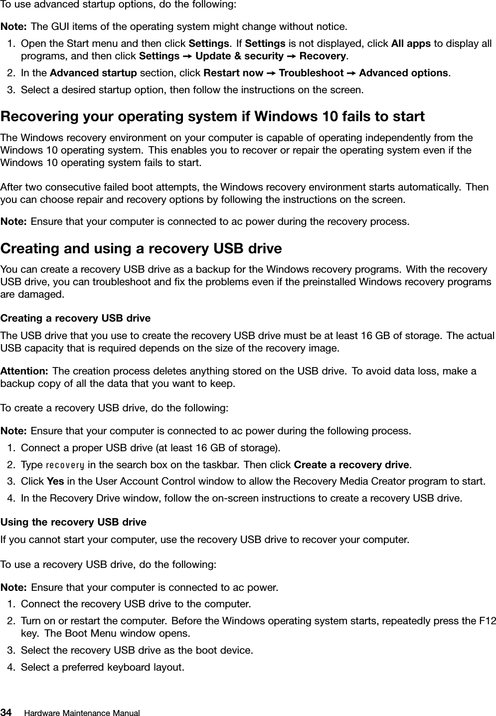 Lenovo T440p Driver Pack Windows 10