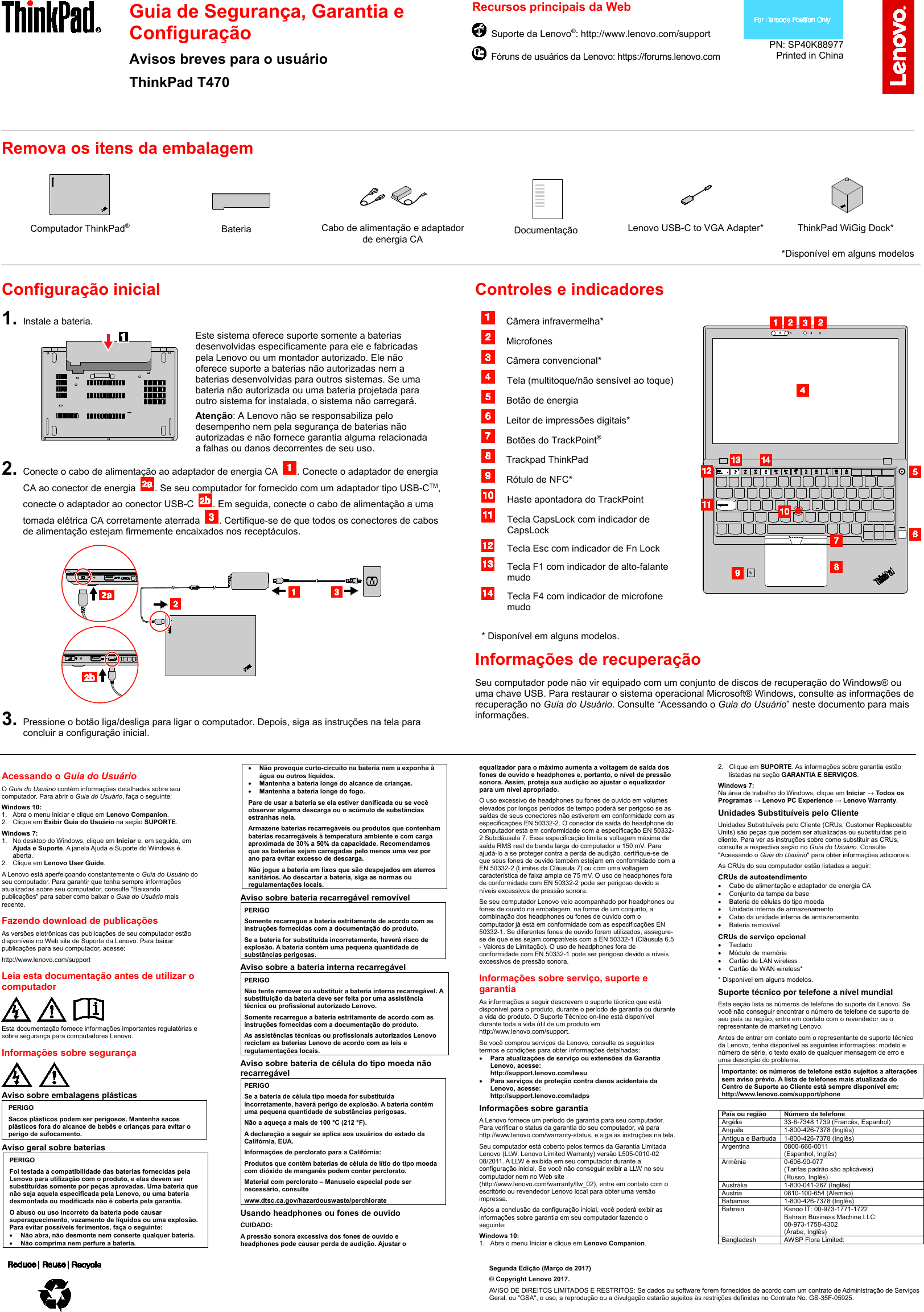 I FRENCH YET ONE DOCUMENT Original (PDF)