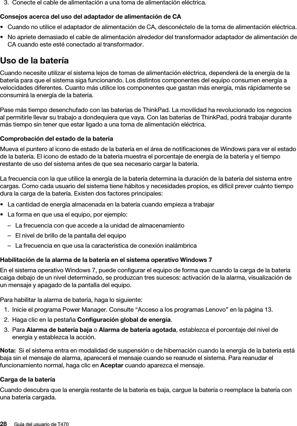 Excepcional Analista De Negocios Reanudar Muestras Ideas - Colección ...
