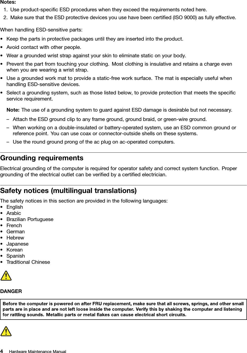lenovo manual t530 ebook