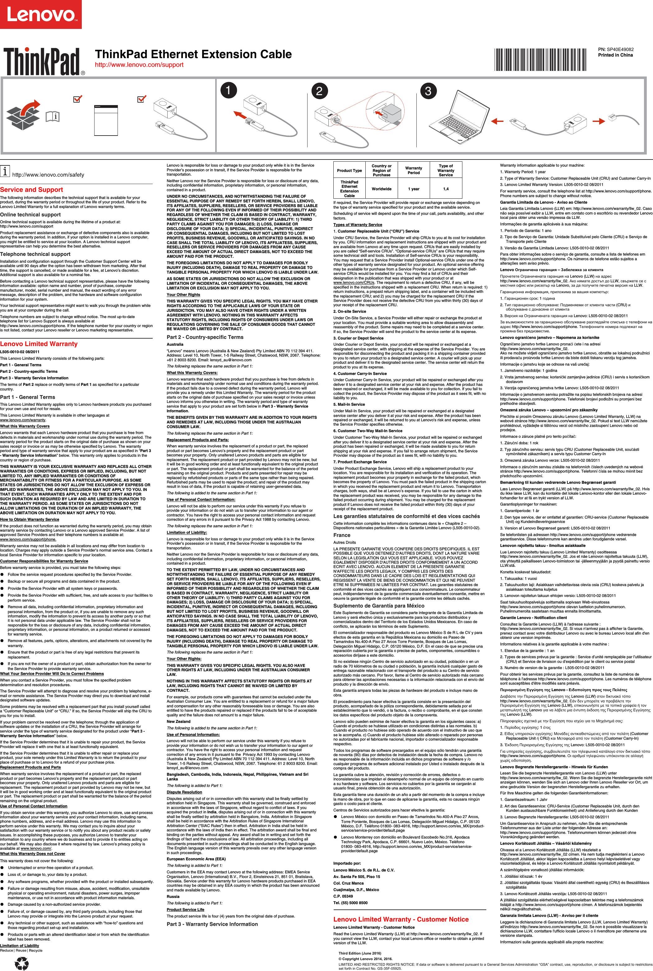 lenovo thinkpad manual download