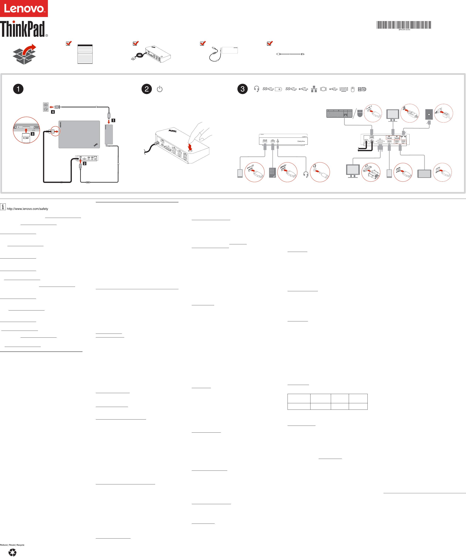 Groß Elektronische Ckt Design Software Fotos - Der Schaltplan ...