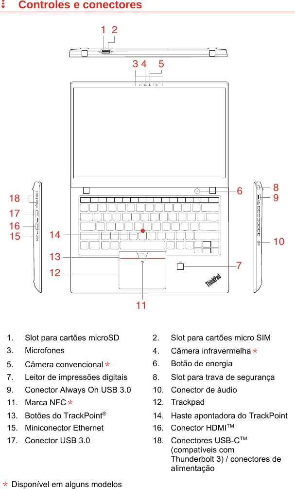 b982351e1 Page 4 of 11 - Lenovo X1 Carbon Swsg Pt-Br - Carbon swsg pt-br sp40j65955x
