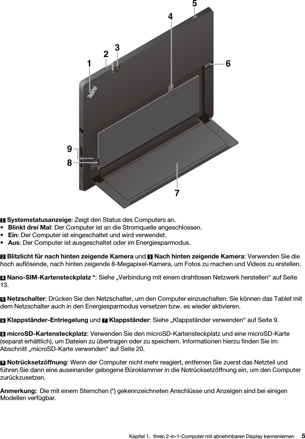 Niedlich Elektrisches Diagramm Des Wechselstromgenerators Ideen ...