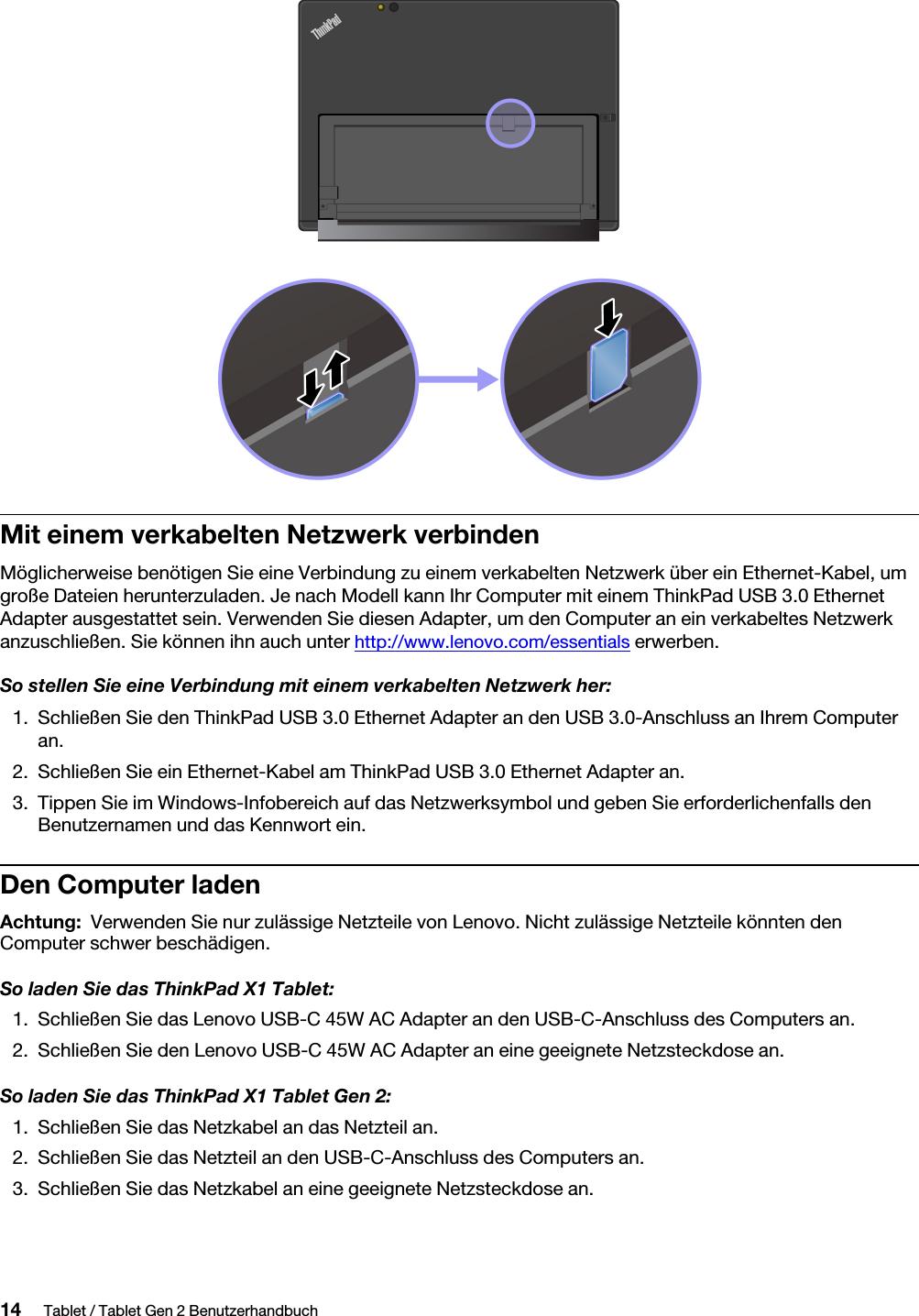 Fantastisch Verkabeltes Netzwerk Symbol Ideen - Der Schaltplan ...