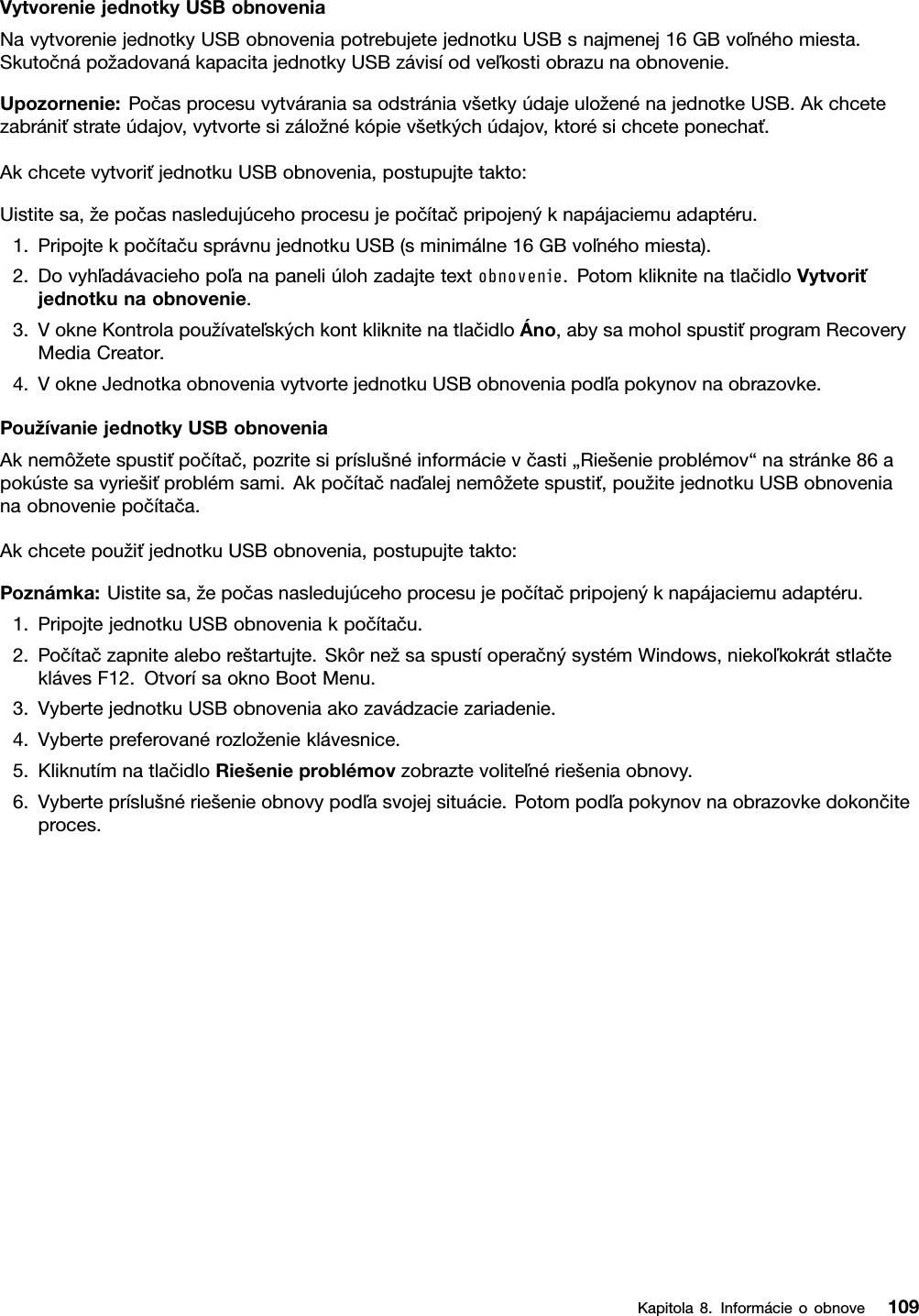 orálny herpes Zoznamka stránky